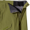 Patagonia M's Untracked Pants Smoked Green